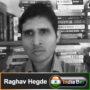 Raghav Hegde